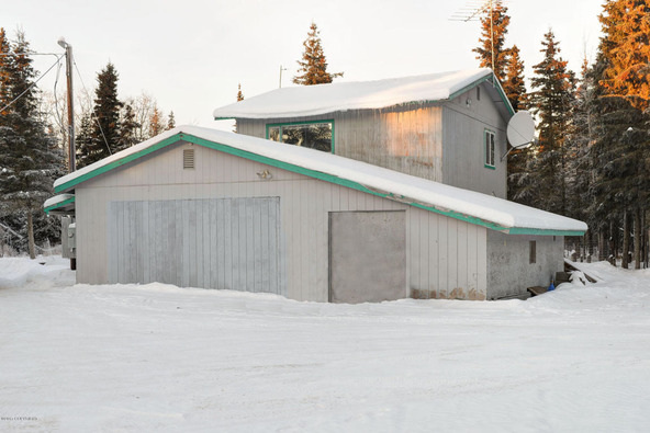 53022 Aurora Ave., Kasilof, AK 99610 Photo 36