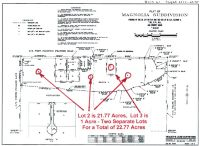 Home for sale: Tbd Floating Feather Rd., Star, ID 83669