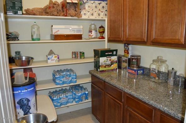 35947 W. Buckeye Rd., Tonopah, AZ 85354 Photo 24