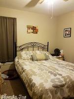 Home for sale: 1704 Carolyn, Jacksonville, AR 72076