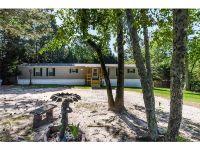Home for sale: 5080 Pilgrim Ln., Auburn, GA 30011