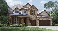 Home for sale: 31209 Wooded Glen Lane, Spring, TX 77386