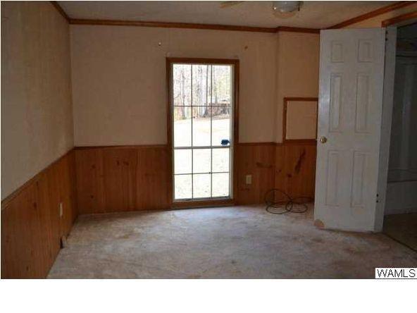 8410 Wire Rd., Cottondale, AL 35453 Photo 2