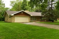 Home for sale: 205 Julie Dr., Kankakee, IL 60901