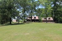 Home for sale: 222 Lost Creek Rd., Pearcy, AR 71964