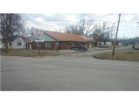 Home for sale: 509 Magnolia St., Pleasanton, KS 66075