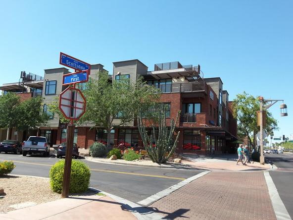 4020 N. Scottsdale Rd., Scottsdale, AZ 85251 Photo 44