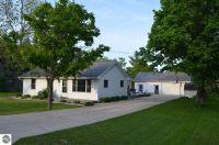 Home for sale: 223 Brand St., Elk Rapids, MI 49629