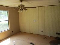 Home for sale: 2311 Gaines Ln., Valdosta, GA 31606
