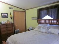 Home for sale: 704 Northwestern, West Union, IA 52175