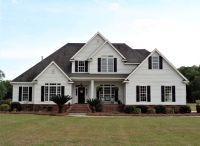 Home for sale: 4200 Dasher Rd., Lake Park, GA 31636