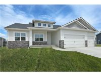 Home for sale: 1805 Robin Ct., Polk City, IA 50226