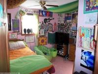 Home for sale: 43 Stanhope Ln., Meddybemps, ME 04657