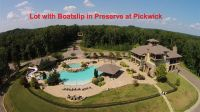 Home for sale: 62 Preserve, Savannah, TN 38372