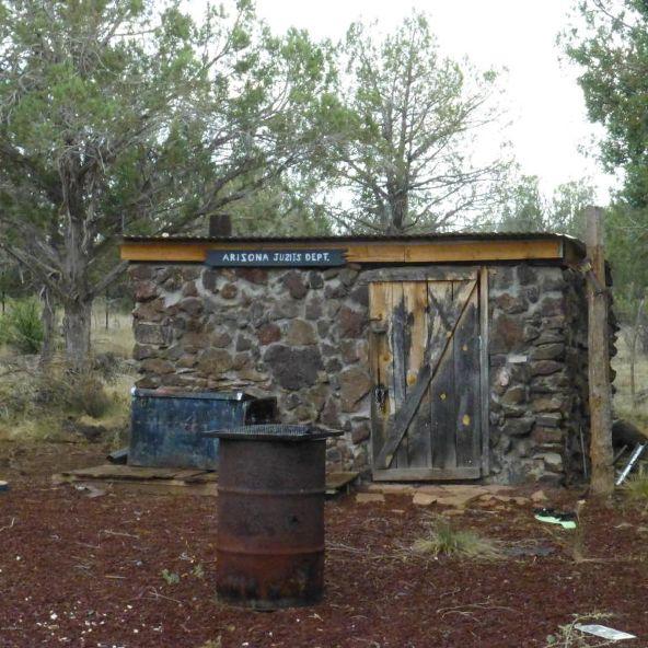 960 W. Buck Rd., Ash Fork, AZ 86320 Photo 11