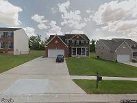 Home for sale: Summer Crest, Cincinnati, OH 45251