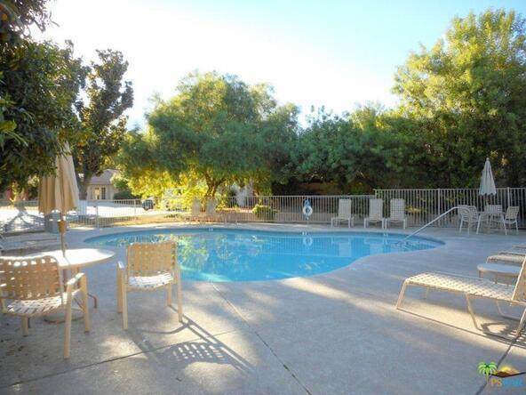 2345 S. Cherokee Way, Palm Springs, CA 92264 Photo 11