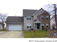 Home for sale: 811 Pheasant Run, Tuscola, IL 61953