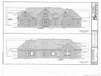 Home for sale: 2512 Goodrich Durfey, Williamsburg, VA 23185