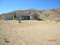 Home for sale: 15 Davis Ln., Wellington, NV 89444