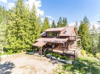 Home for sale: 53 Kootenai View Rd., Sandpoint, ID 83864