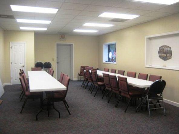 700 Dunlap Rd., Milledgeville, GA 31061 Photo 9