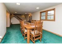 Home for sale: 1405 E. Clinton Ave., Indianola, IA 50125