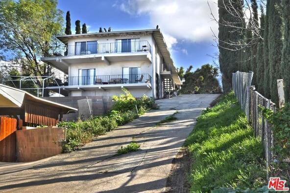 2434 W. Avenue 32, Los Angeles, CA 90065 Photo 22