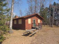 Home for sale: 410 1st Ave. W., Grand Marais, MN 55604