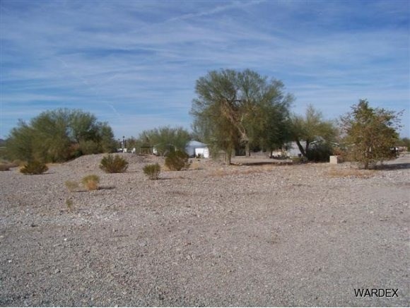 395 Flamingo Ln., Quartzsite, AZ 85346 Photo 4