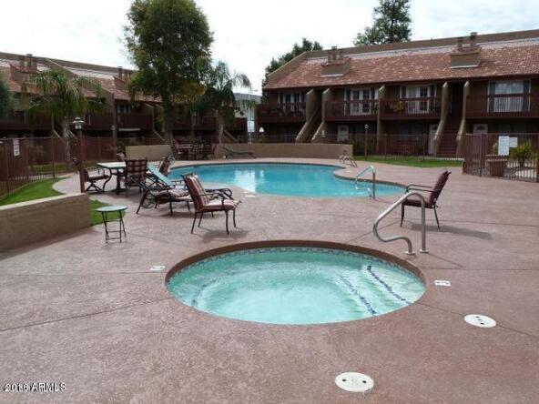 14203 N. 19th Avenue, Phoenix, AZ 85023 Photo 3