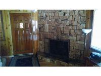 Home for sale: Deer Ln., Running Springs, CA 92382