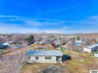 Home for sale: 1841 Collins Cir., Reno, NV 89506