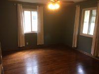 Home for sale: 1515 Washington Blvd., Huntington, WV 25701