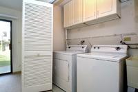 Home for sale: 904 West Essex Pl., Arlington Heights, IL 60004