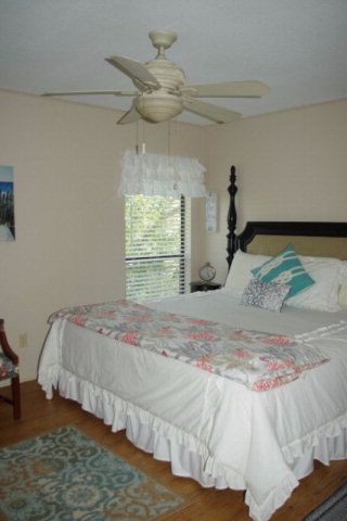 962 Lagoon Avenue, Gulf Shores, AL 36542 Photo 11