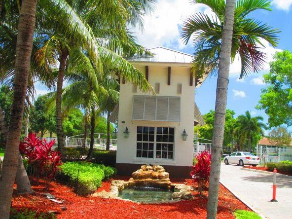 268 Mulberry Grove Rd., Royal Palm Beach, FL 33411 Photo 64
