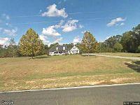 Home for sale: Grady, Clinton, NC 28328