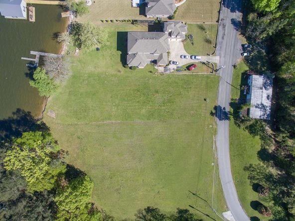 Signal Point Rd., Guntersville, AL 35976 Photo 3