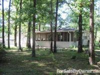 Home for sale: 72 - 76 Cr 5007, Como, MS 38619