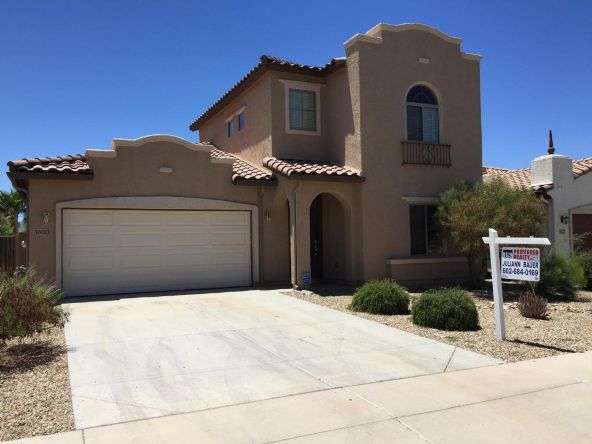 10033 W. Marguerite Avenue, Tolleson, AZ 85353 Photo 2