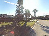 Home for sale: Windward, Ormond Beach, FL 32176