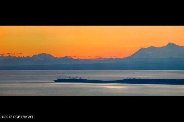 5139 Wood Hall Dr., Anchorage, AK 99516 Photo 25