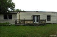 Home for sale: 130 Ohio Ave., Clementon, NJ 08021