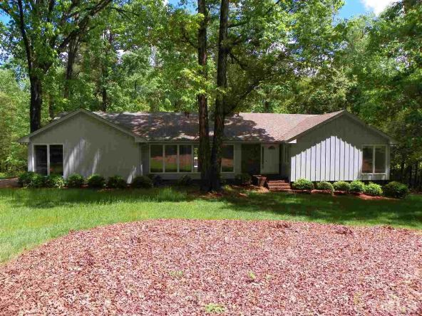 5000 William And Mary Dr., Raleigh, NC 27616 Photo 1