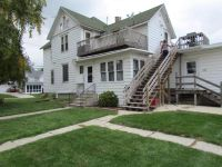 Home for sale: 640 S. Water St., Lomira, WI 53048