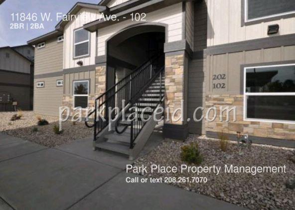 11846 W. Fairview Ave., Boise, ID 83713 Photo 1