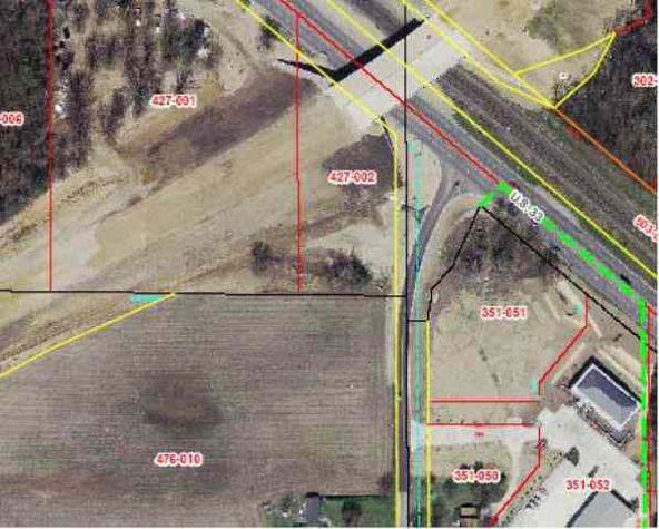 Lot 2 Reliance Rd., Goshen, IN 46526 Photo 2