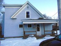 Home for sale: Emerald, Gardner, MA 01440