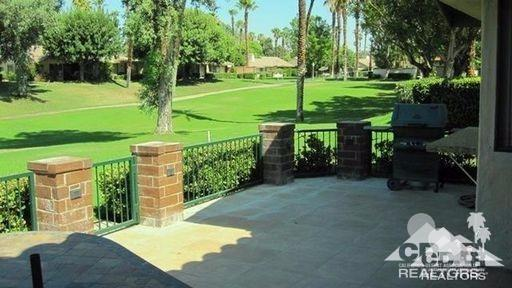 279 Tolosa Cir., Palm Desert, CA 92260 Photo 19